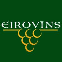 Eirovins