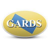 Gards