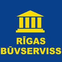Rigas-Buvserviss