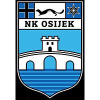 NK Osijek Cashback Card