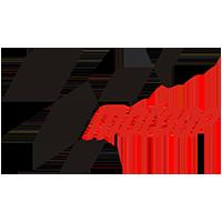 MotoGP™ Cashback