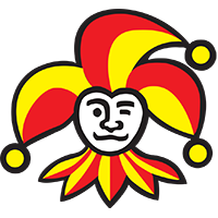 Jokerit Cashback Card
