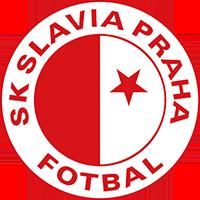 Slavia Cashback Card