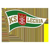 Lechia Gdansk Cashback Card