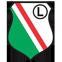 Legia Warszawa - Strona Oficjalna