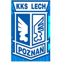 Lech Poznan Cashback Card