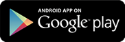 Android Cashback App