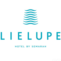 Lielupe by Semarah Hotels